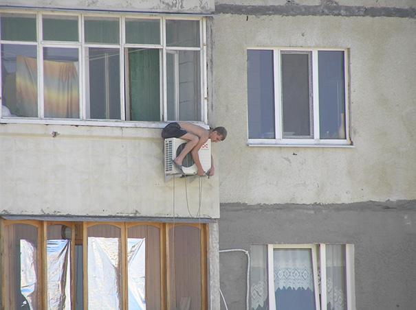 fotos-divertidas-hombres-fallos-seguridad-11