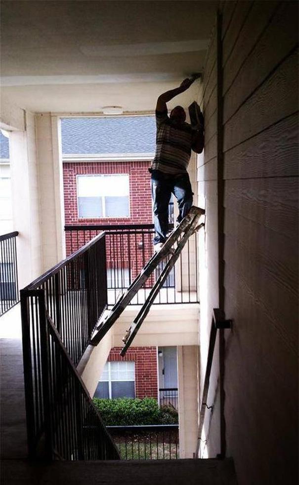 fotos-divertidas-hombres-fallos-seguridad-12