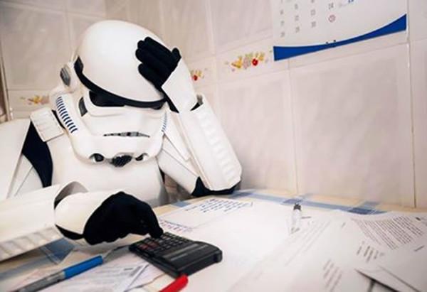 rutina-stormtroopers-01-600x411