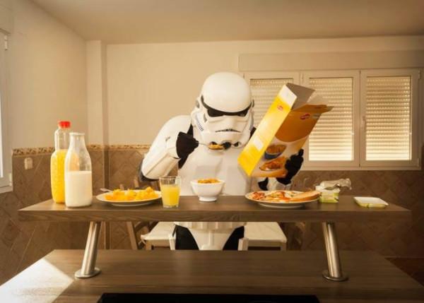 rutina-stormtroopers-02-600x429