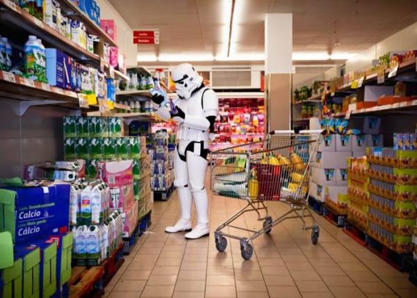 rutina-stormtroopers-03-600x429