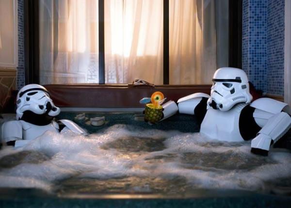 rutina-stormtroopers-04-600x429