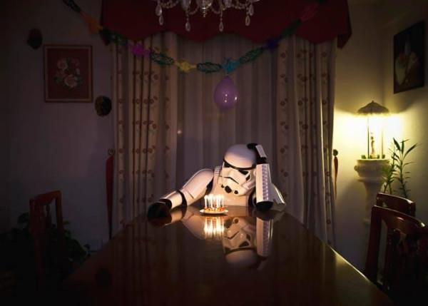 rutina-stormtroopers-06-600x429