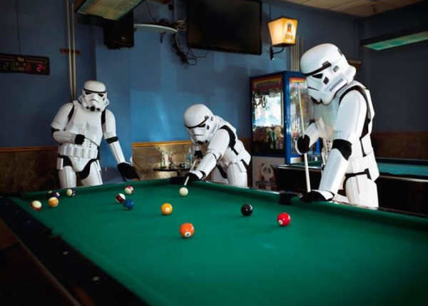 rutina-stormtroopers-07-600x429