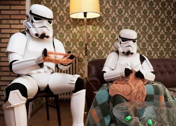 rutina-stormtroopers-09-600x429