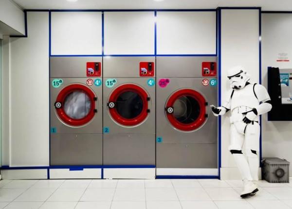 rutina-stormtroopers-10-600x429