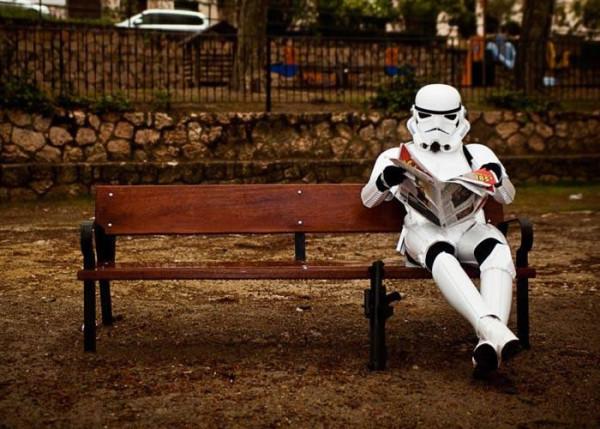 rutina-stormtroopers-11-600x429
