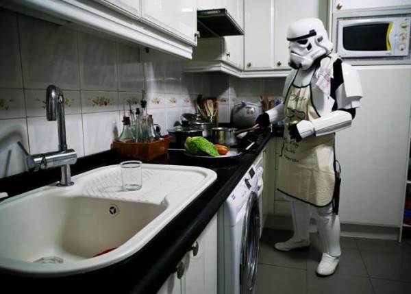 rutina-stormtroopers-12-600x429