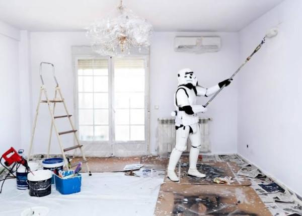 rutina-stormtroopers-14-600x429