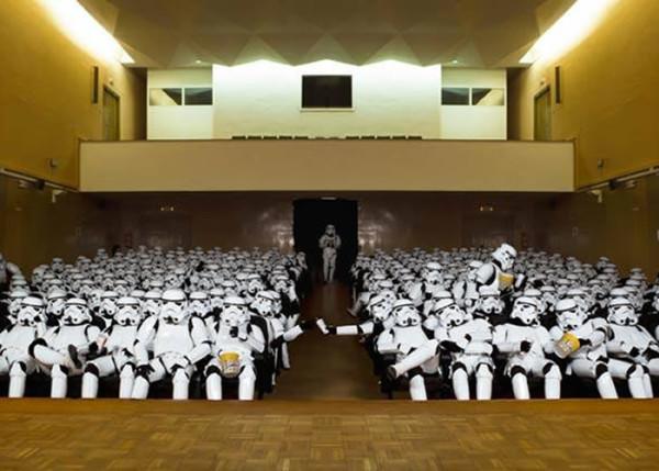 rutina-stormtroopers-15-600x429