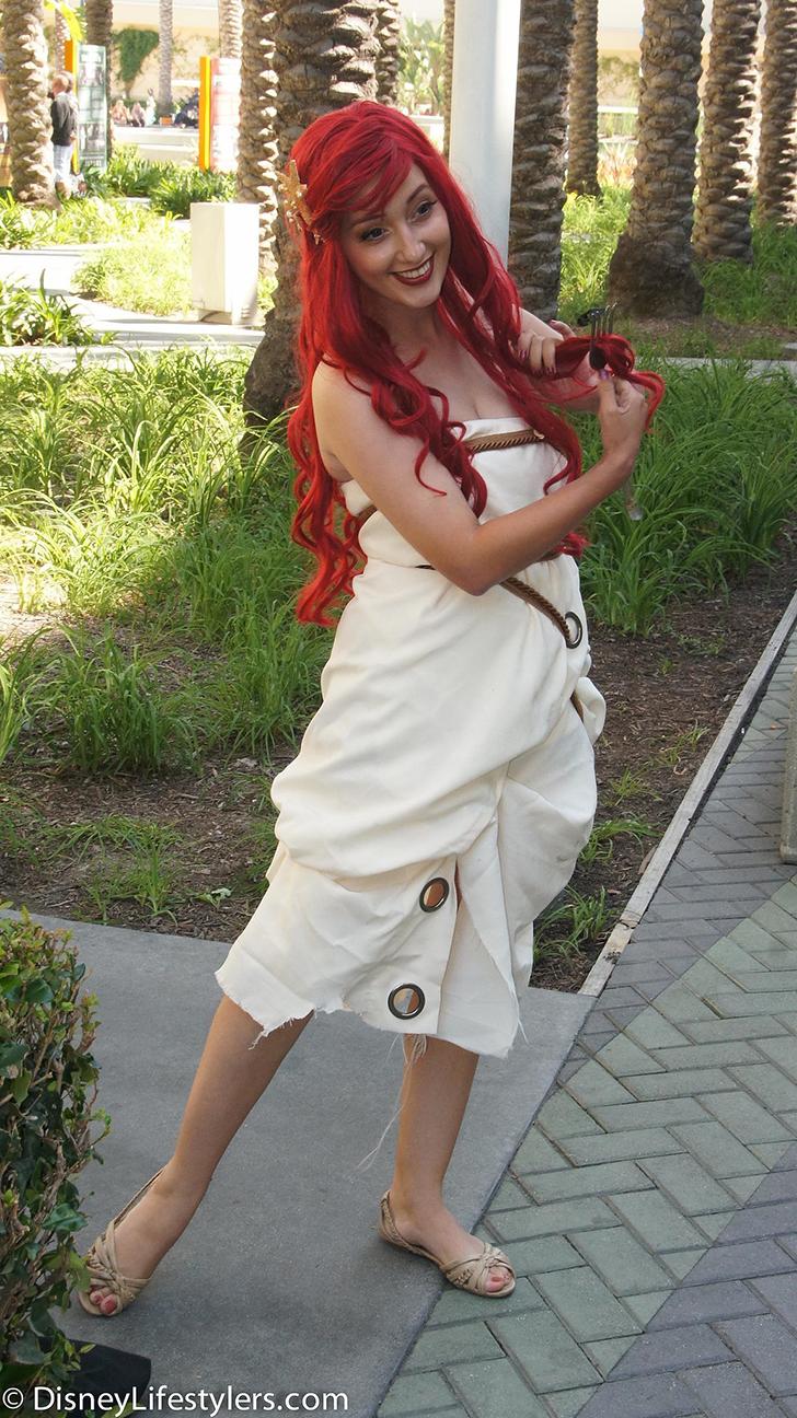 Ariel-Costume-Ideas-Adults