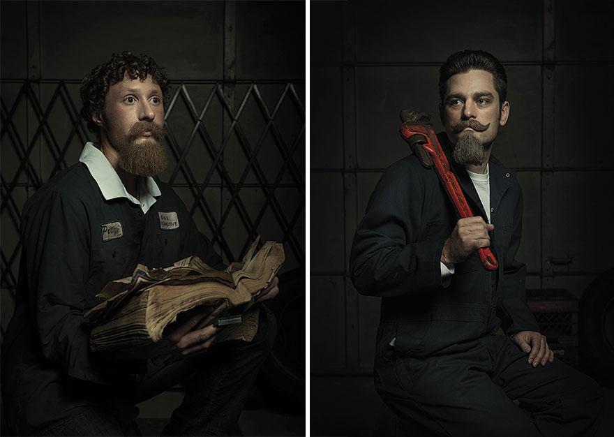 retratos-fotograficos-mecanicos-de-renacimiento-freddy-fabris-1