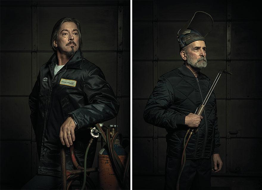 retratos-fotograficos-mecanicos-de-renacimiento-freddy-fabris-2