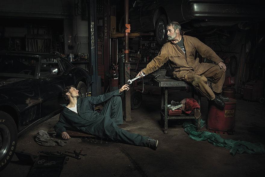 retratos-fotograficos-mecanicos-de-renacimiento-freddy-fabris-3