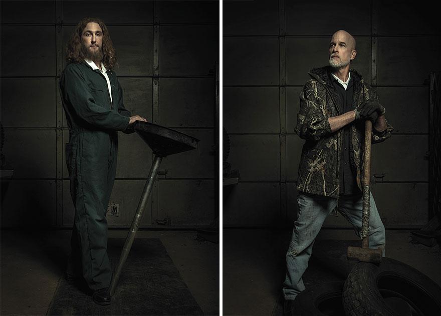 retratos-fotograficos-mecanicos-de-renacimiento-freddy-fabris-6
