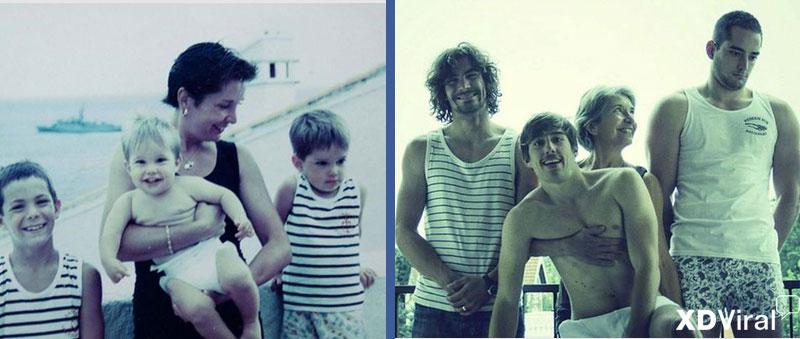 15-fotos-familiares-divertidas-antes-despues