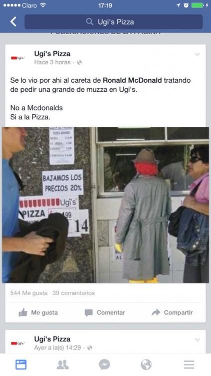 Uglis-la-pizzería-que-trollea-a-sus-clientes-en-Facebook-1-422x750