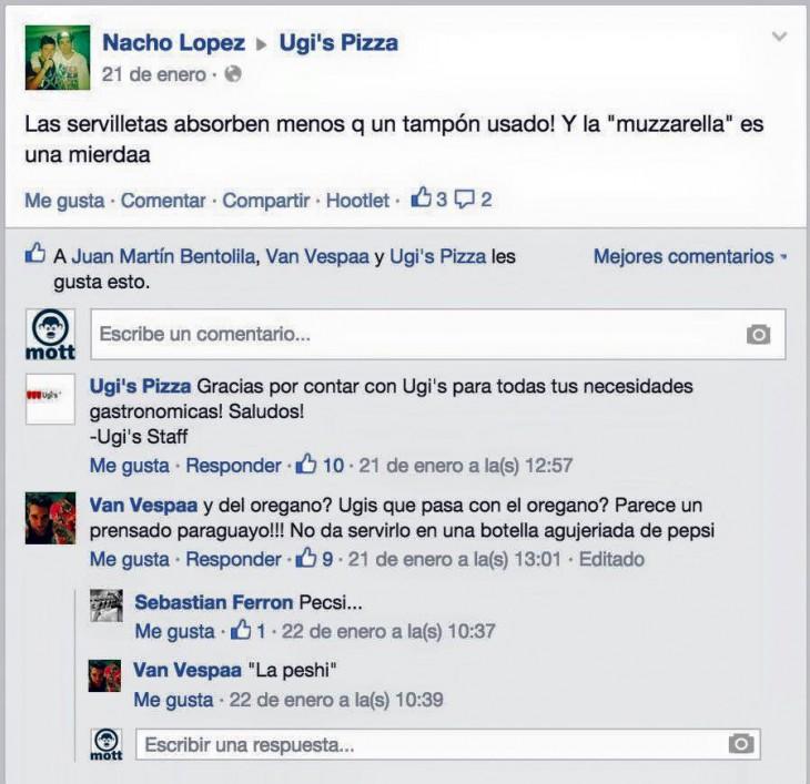 Uglis-la-pizzería-que-trollea-a-sus-clientes-en-Facebook-12-730x707