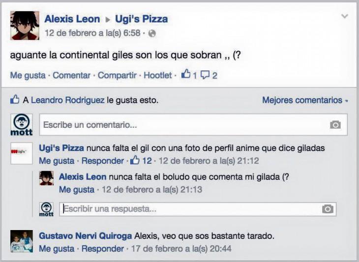 Uglis-la-pizzería-que-trollea-a-sus-clientes-en-Facebook-14-730x533