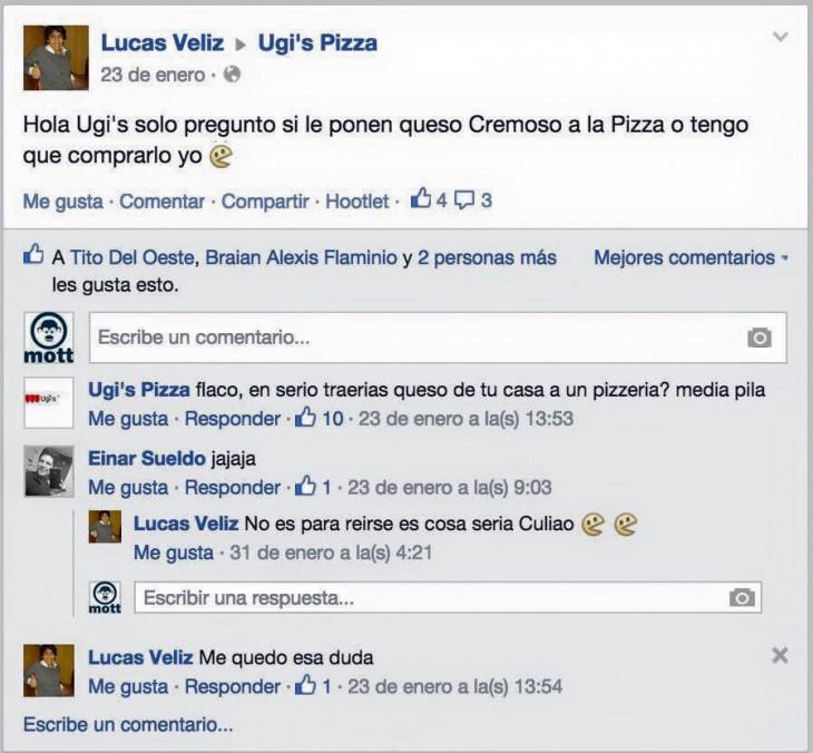 Uglis-la-pizzería-que-trollea-a-sus-clientes-en-Facebook-16-730x676