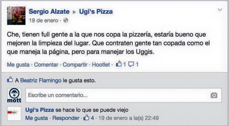 Uglis-la-pizzería-que-trollea-a-sus-clientes-en-Facebook-17-730x402