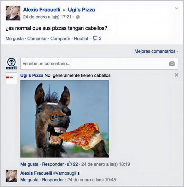 Uglis-la-pizzería-que-trollea-a-sus-clientes-en-Facebook-18-730x741