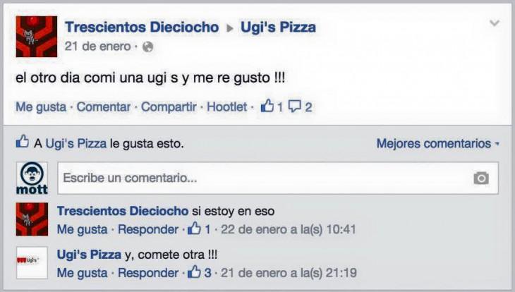 Uglis-la-pizzería-que-trollea-a-sus-clientes-en-Facebook-19-730x414