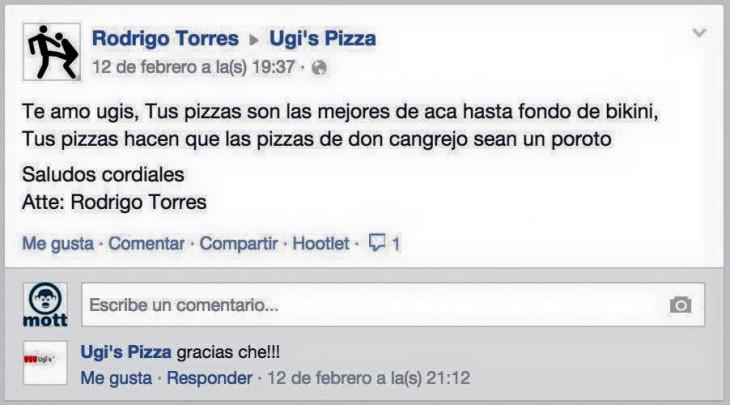 Uglis-la-pizzería-que-trollea-a-sus-clientes-en-Facebook-20-730x405