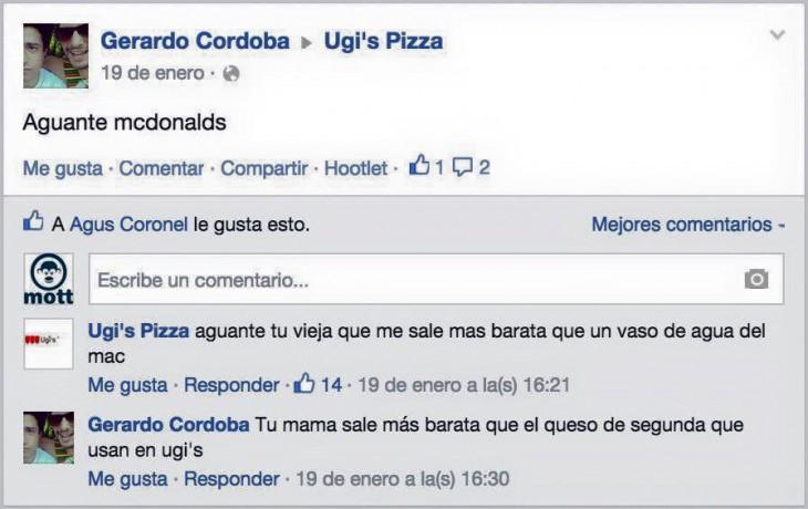 Uglis-la-pizzería-que-trollea-a-sus-clientes-en-Facebook-22-730x460