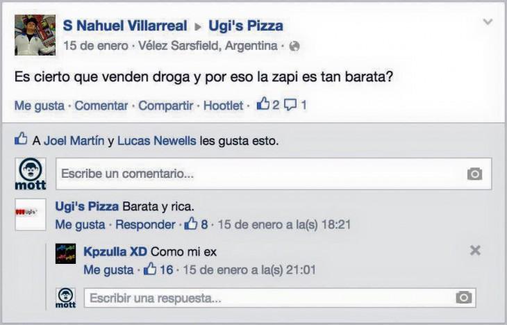 Uglis-la-pizzería-que-trollea-a-sus-clientes-en-Facebook-23-730x468