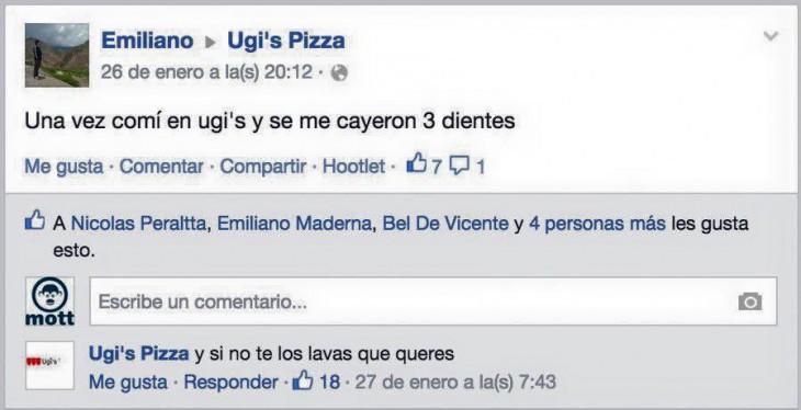Uglis-la-pizzería-que-trollea-a-sus-clientes-en-Facebook-24-730x374