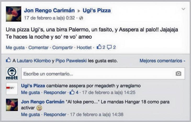 Uglis-la-pizzería-que-trollea-a-sus-clientes-en-Facebook-25-730x467