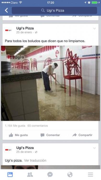 Uglis-la-pizzería-que-trollea-a-sus-clientes-en-Facebook-26-422x750