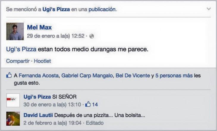 Uglis-la-pizzería-que-trollea-a-sus-clientes-en-Facebook-29-730x442