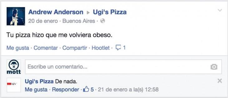 Uglis-la-pizzería-que-trollea-a-sus-clientes-en-Facebook-3-730x315