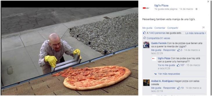 Uglis-la-pizzería-que-trollea-a-sus-clientes-en-Facebook-30-730x331