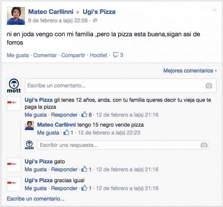 Uglis-la-pizzería-que-trollea-a-sus-clientes-en-Facebook-4-730x678