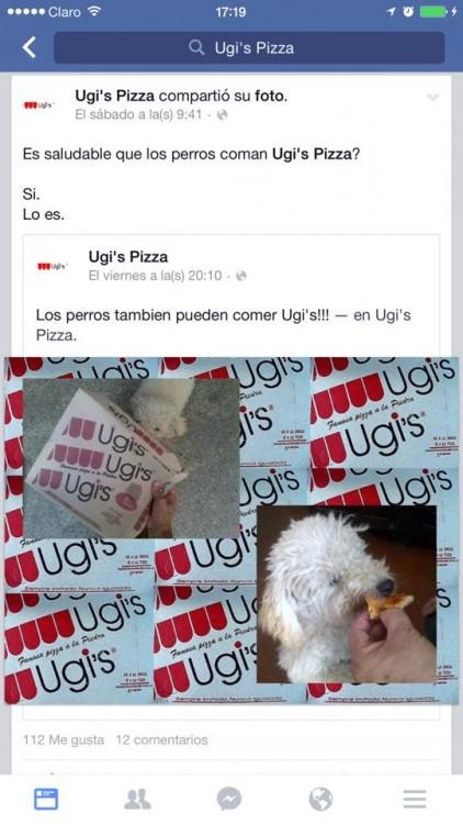 Uglis-la-pizzería-que-trollea-a-sus-clientes-en-Facebook-5-422x750
