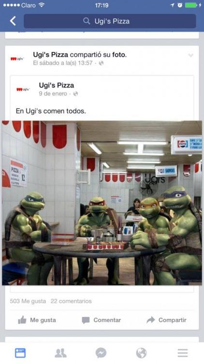 Uglis-la-pizzería-que-trollea-a-sus-clientes-en-Facebook-6-422x750