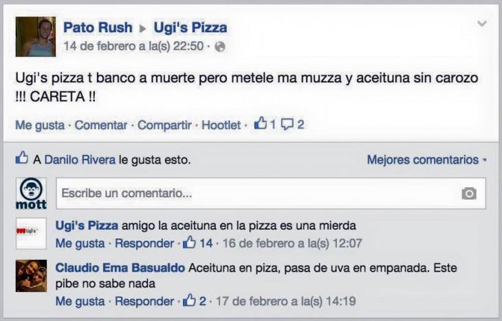 Uglis-la-pizzería-que-trollea-a-sus-clientes-en-Facebook-7-730x467