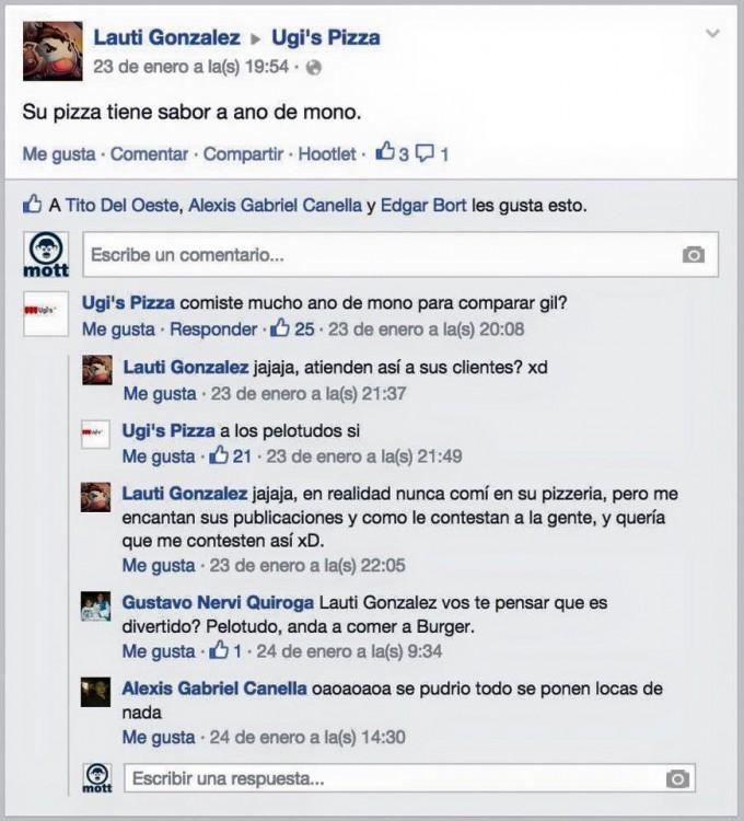 Uglis-la-pizzería-que-trollea-a-sus-clientes-en-Facebook-8-680x750