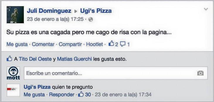 Uglis-la-pizzería-que-trollea-a-sus-clientes-en-Facebook-9-730x350