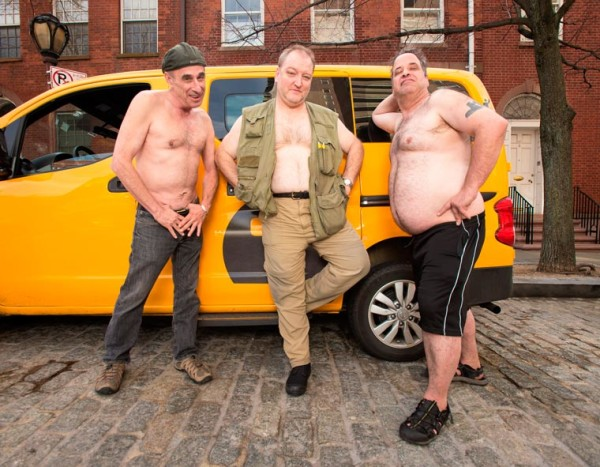 calendario-taxistas-01-600x467