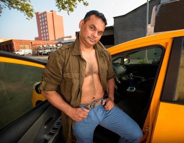 calendario-taxistas-02-600x467