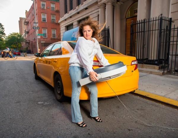 calendario-taxistas-05-600x467