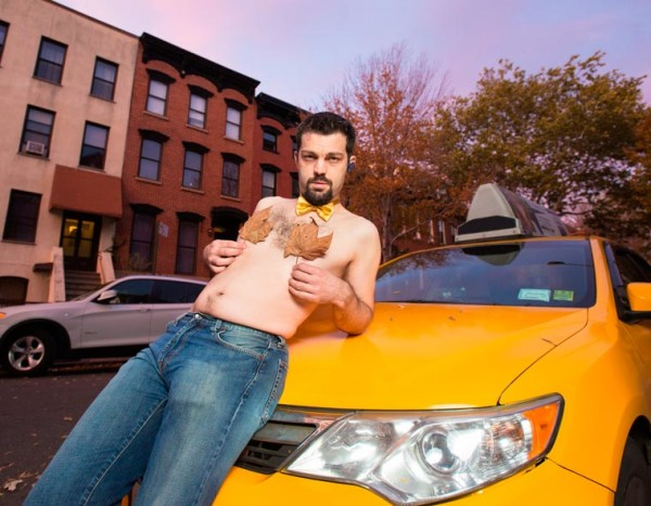 calendario-taxistas-06-600x467