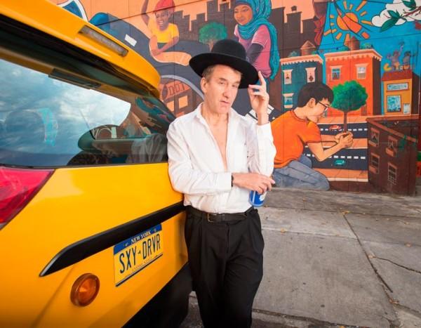 calendario-taxistas-08-600x467
