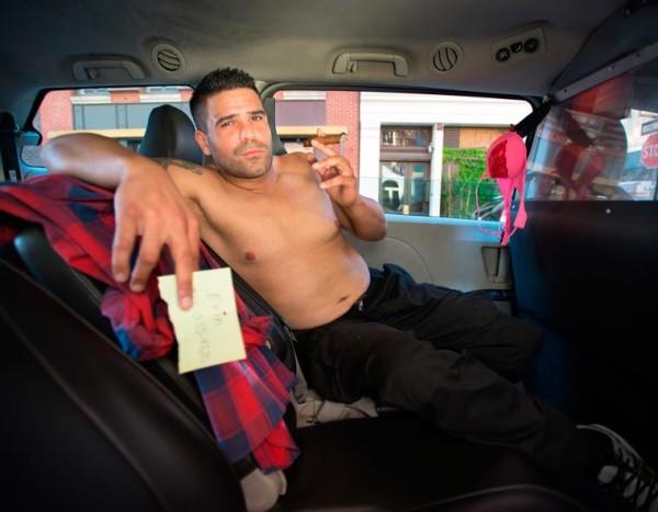calendario-taxistas-09-600x467