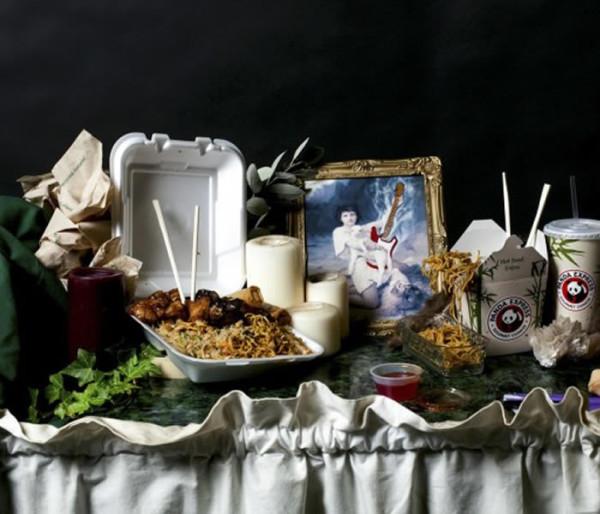comida-chatarra-renacentista-05-600x514