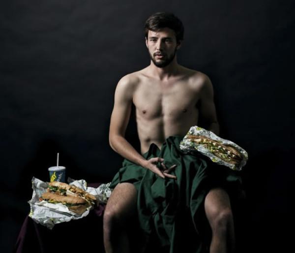 comida-chatarra-renacentista-06-600x514